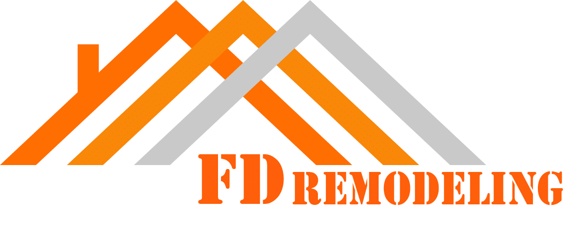 FD Remodeling of Atlanta
