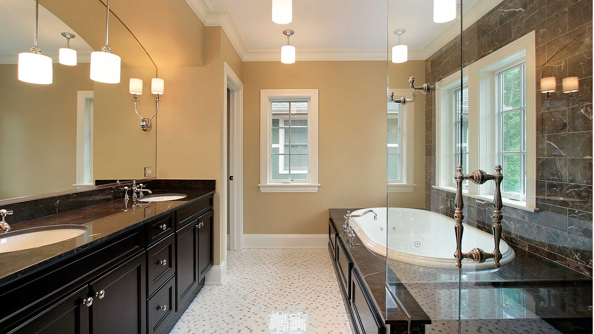 Atlanta Home Remodeling Company
