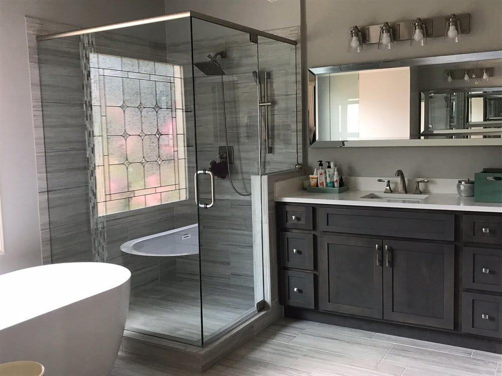 beautiul-bathroom-remodel