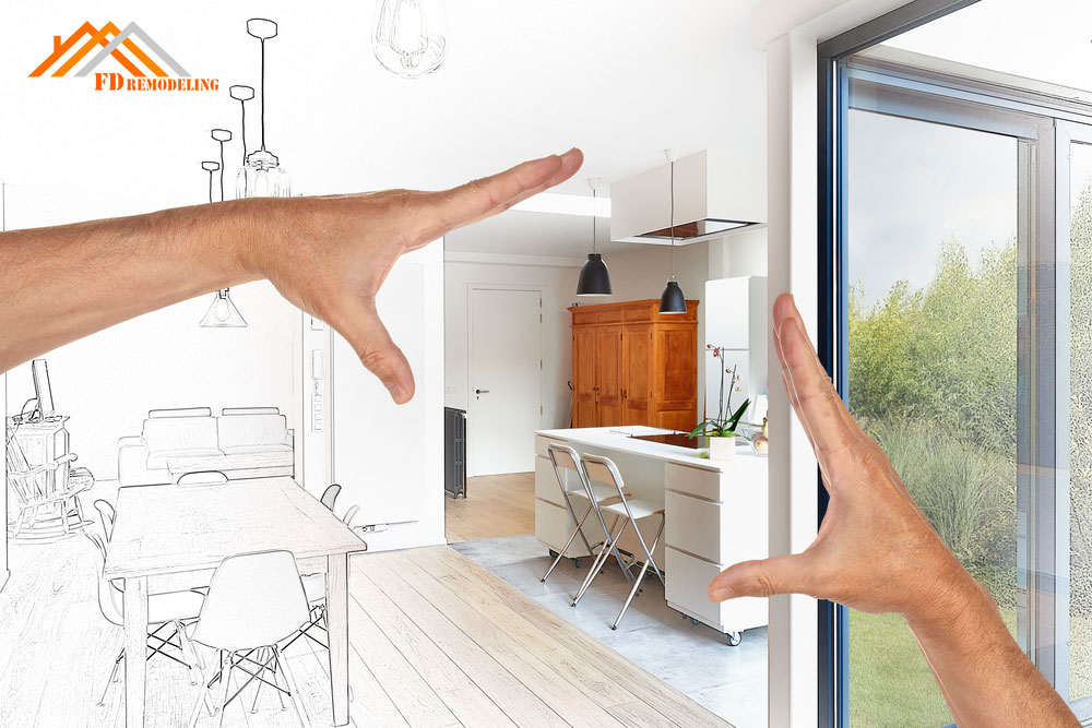 6-Essential-Tips-to-Read-Before-Kicking-Off-a-Home-Renovation