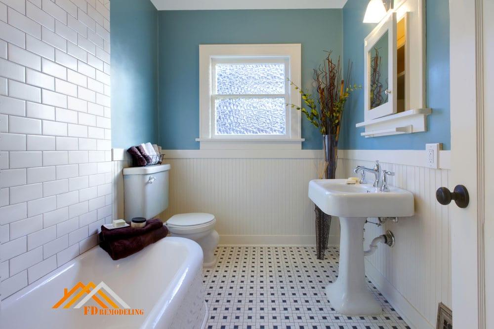 small-bathroom-remodel-atlanta