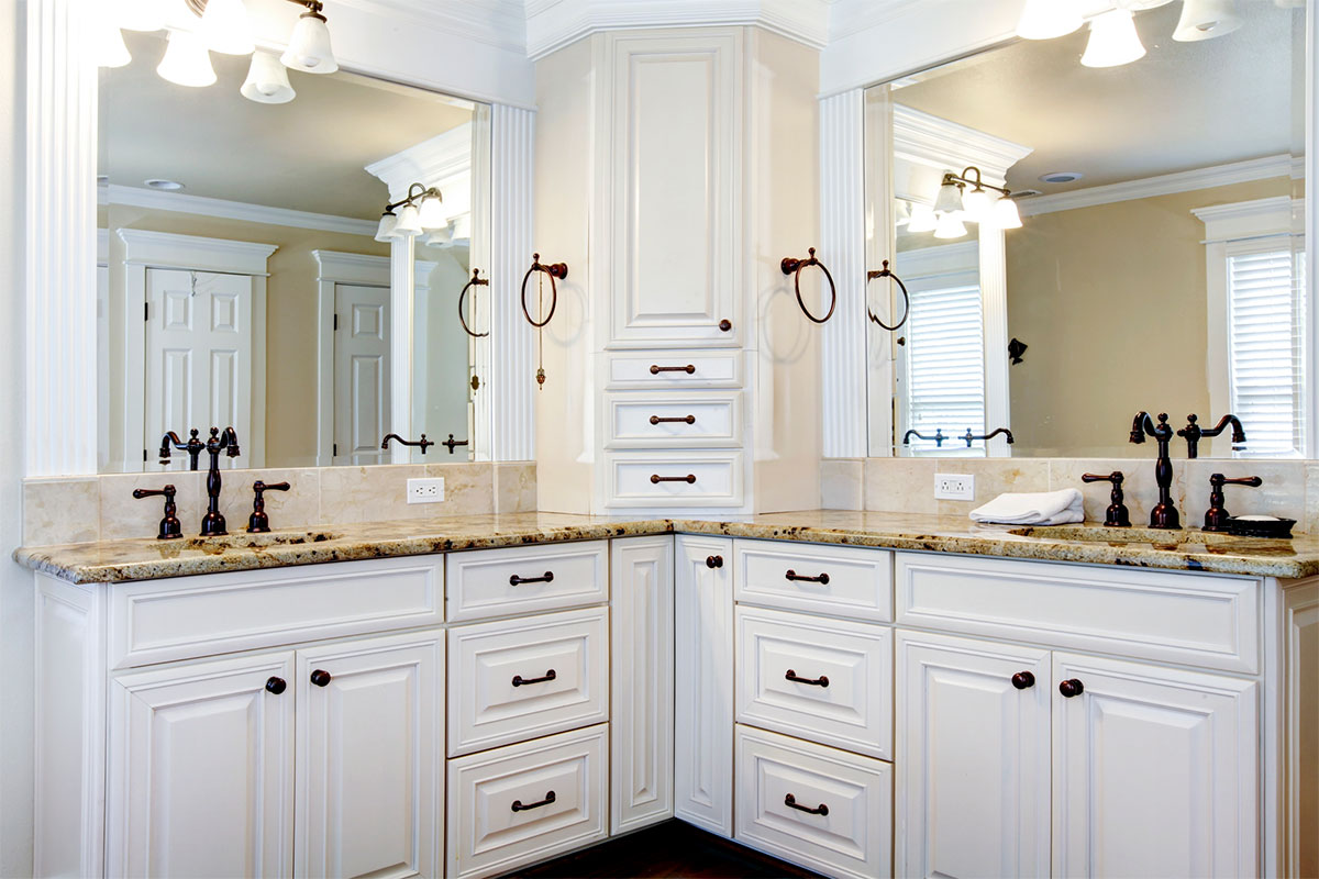 Bathroom Upgrades That Add Value To Your Home | FD ...