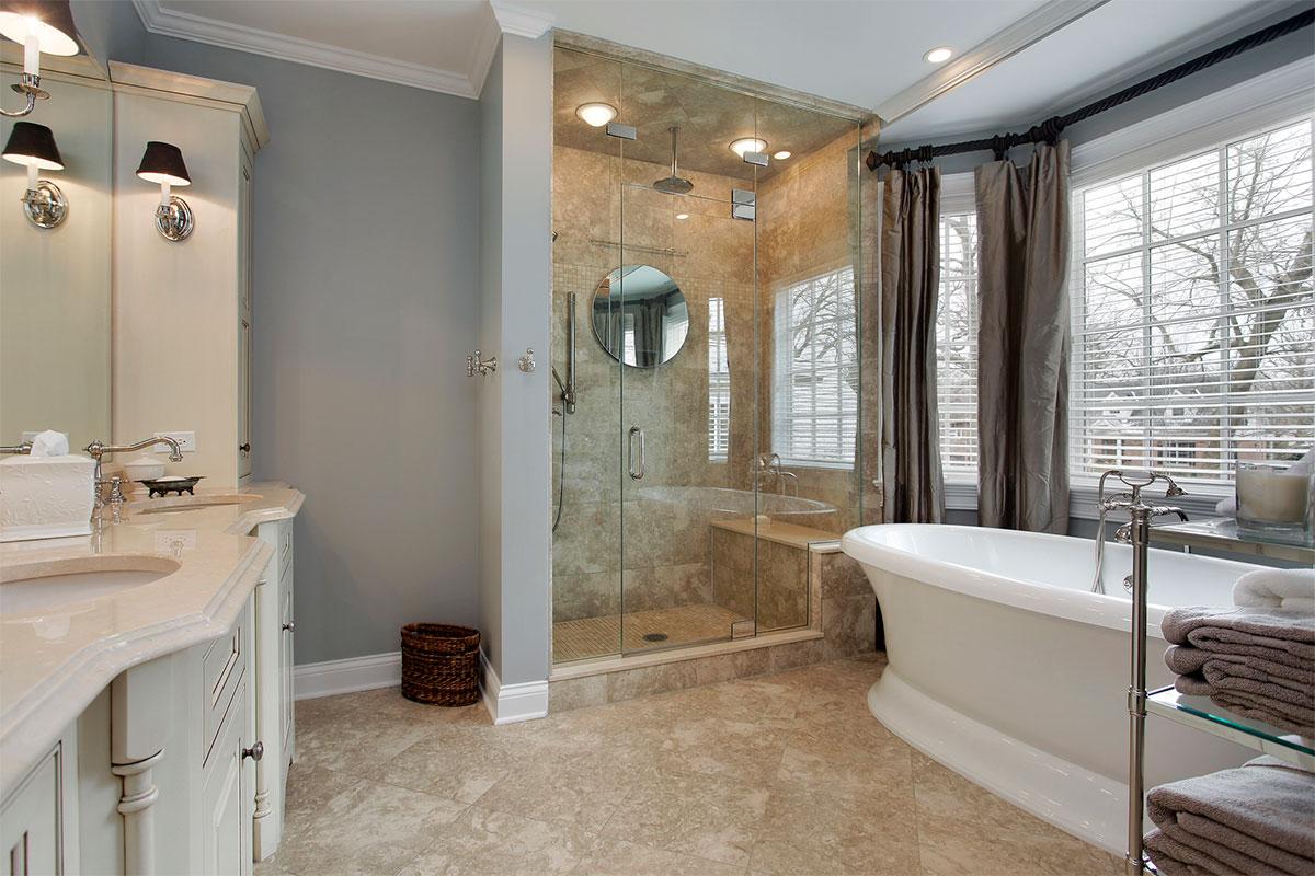bathroom-upgrades