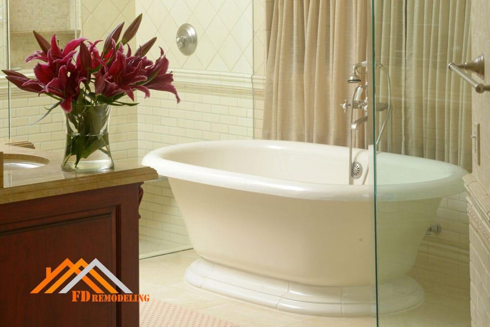 Popular Bathtub Styles: How to Buy the right Bathtub