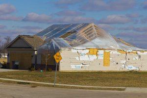 tornado-storm-damage-home