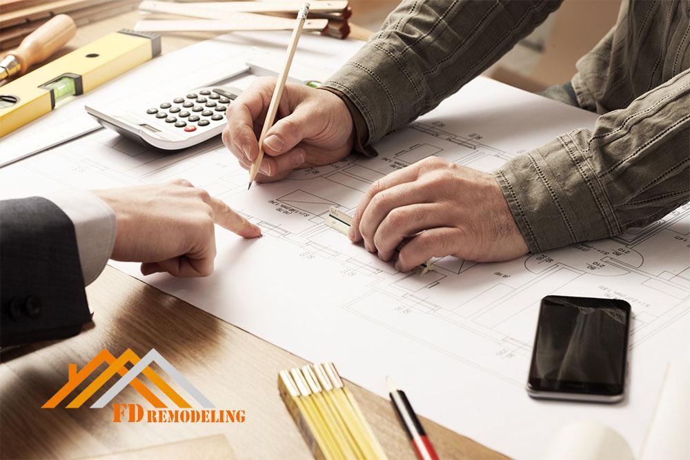 hiring-remodeling-contractors