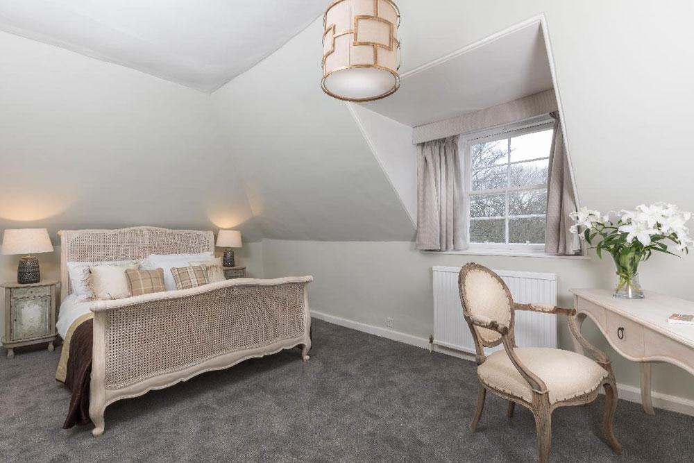 bedroom-carpeting