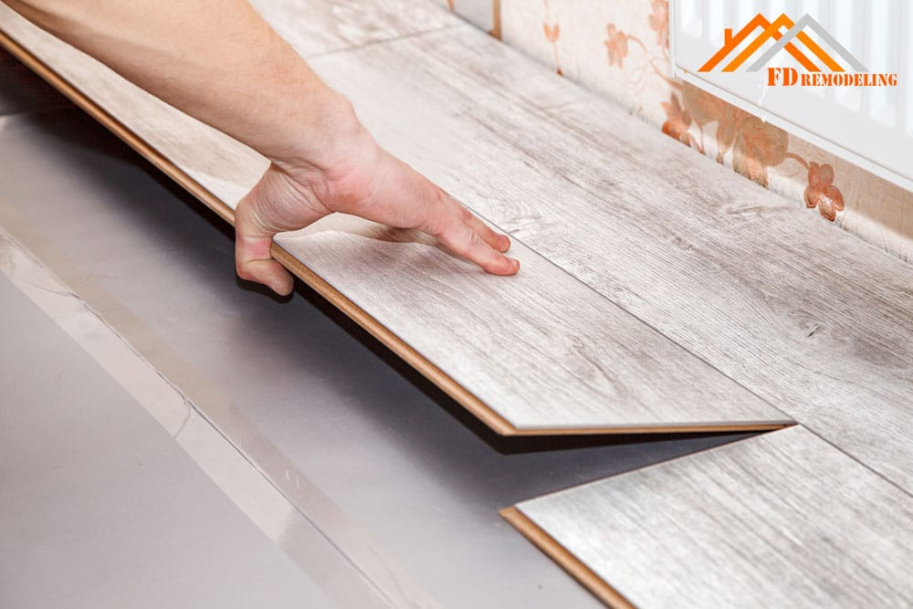 best-flooring-options-atlanta-ga