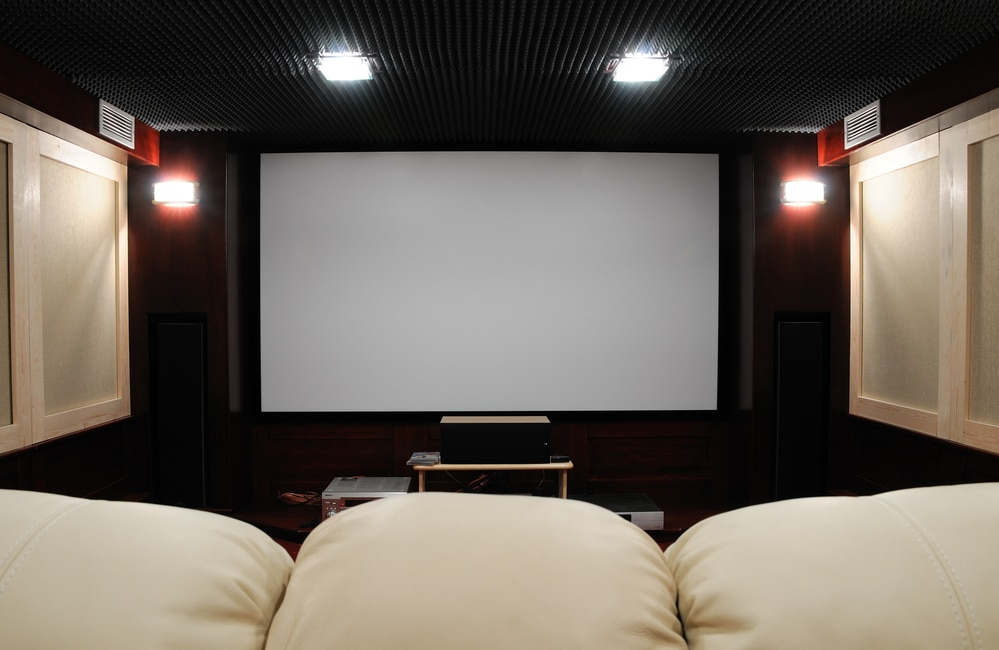 home-theater-movie-projector
